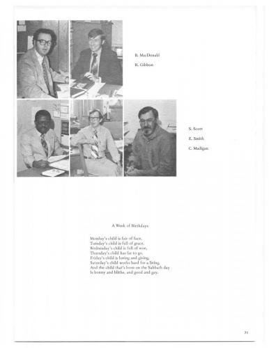 nstc-1977-yearbook-133