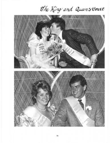 nstc-1987-yearbook-082