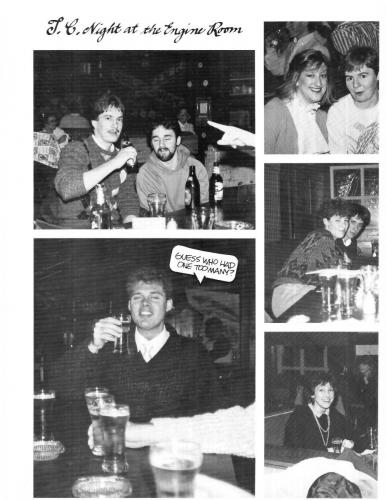 nstc-1987-yearbook-084