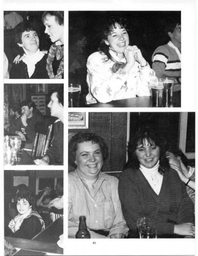 nstc-1987-yearbook-085
