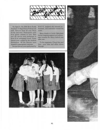nstc-1987-yearbook-086