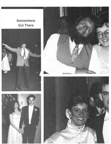 nstc-1987-yearbook-090