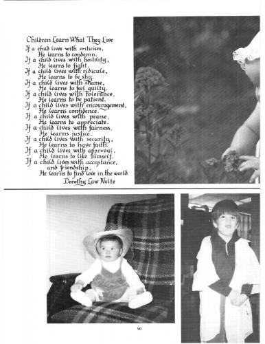 nstc-1987-yearbook-094