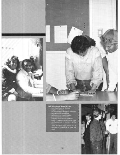 nstc-1987-yearbook-096