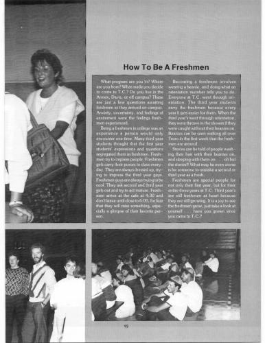 nstc-1987-yearbook-097