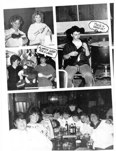 nstc-1987-yearbook-098