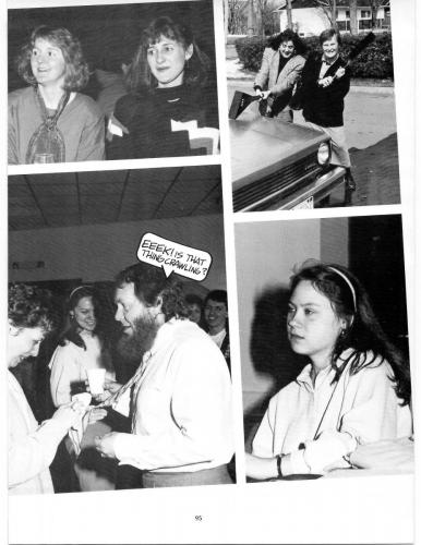 nstc-1987-yearbook-099