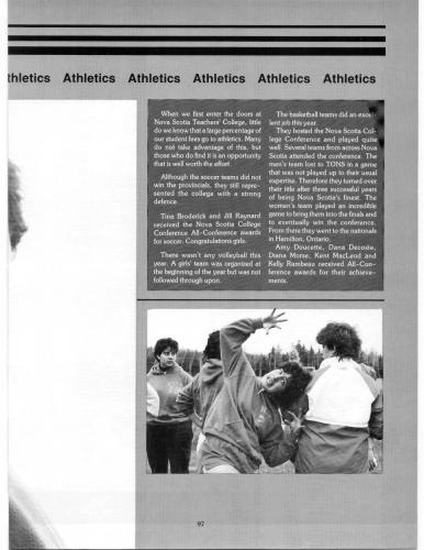 nstc-1987-yearbook-101