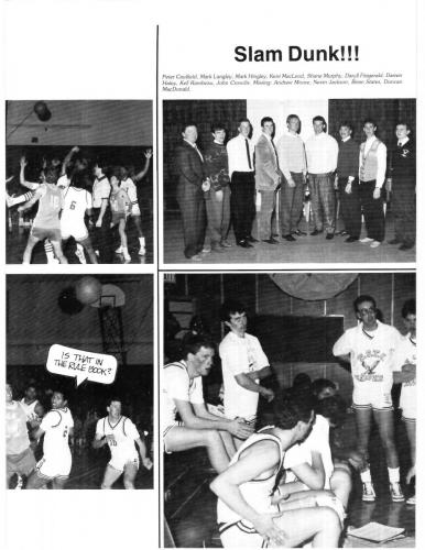 nstc-1987-yearbook-102