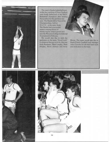 nstc-1987-yearbook-103