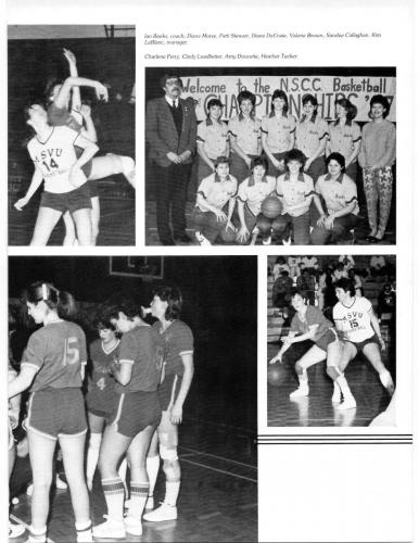 nstc-1987-yearbook-105