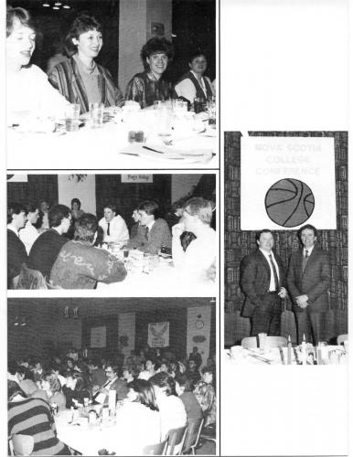 nstc-1987-yearbook-107