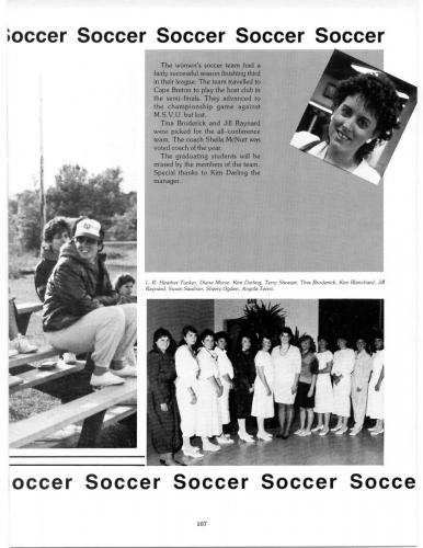 nstc-1987-yearbook-111