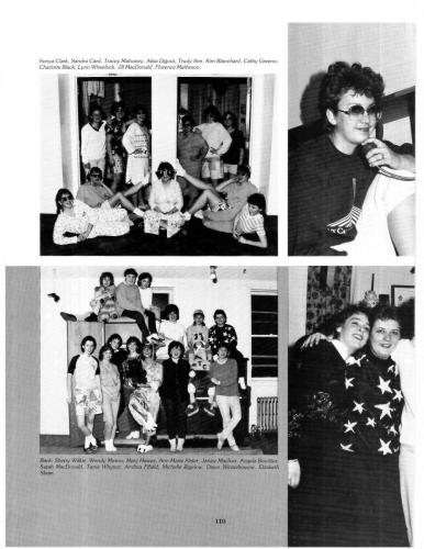 nstc-1987-yearbook-114