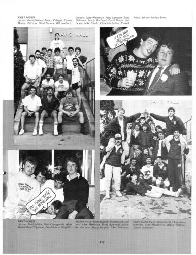nstc-1987-yearbook-116