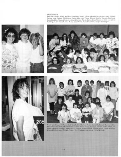 nstc-1987-yearbook-118