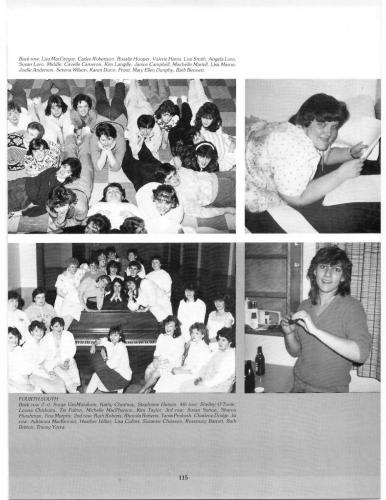 nstc-1987-yearbook-119