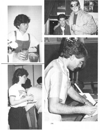 nstc-1987-yearbook-122