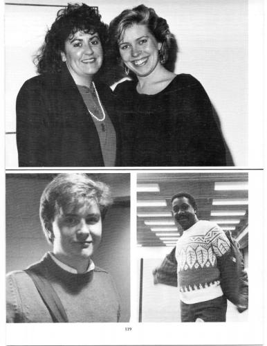 nstc-1987-yearbook-123