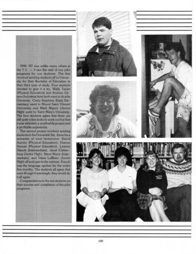 nstc-1987-yearbook-124