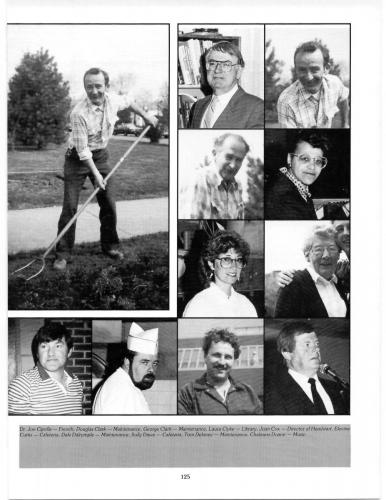 nstc-1987-yearbook-129