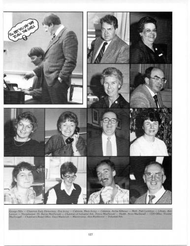 nstc-1987-yearbook-131