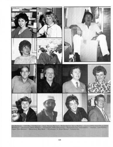 nstc-1987-yearbook-132