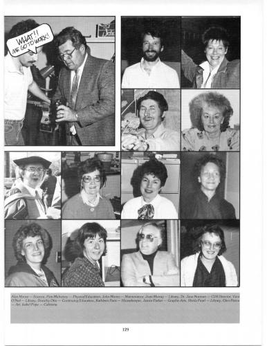 nstc-1987-yearbook-133