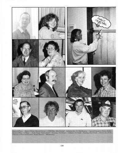 nstc-1987-yearbook-134