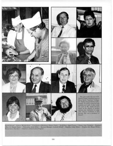 nstc-1987-yearbook-135