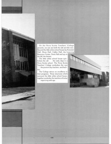 nstc-1987-yearbook-137