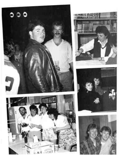nstc-1987-yearbook-140