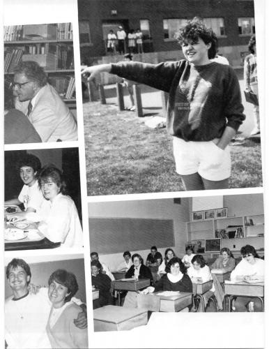 nstc-1987-yearbook-141