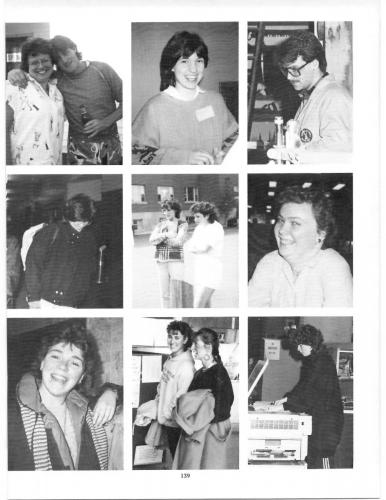 nstc-1987-yearbook-143