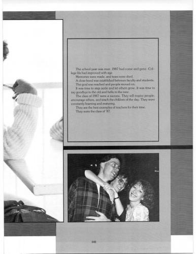 nstc-1987-yearbook-145