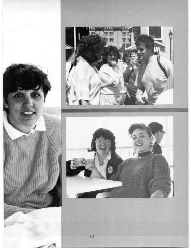 nstc-1987-yearbook-149