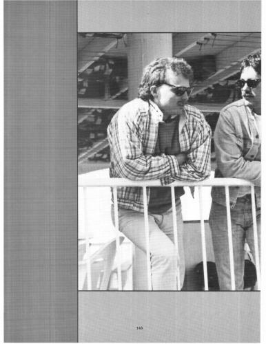 nstc-1987-yearbook-152