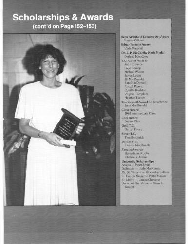 nstc-1987-yearbook-155
