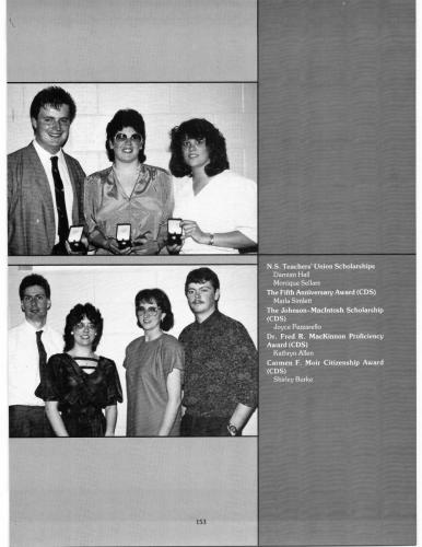 nstc-1987-yearbook-157