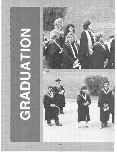 nstc-1987-yearbook-158