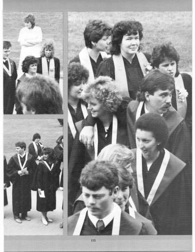 nstc-1987-yearbook-159