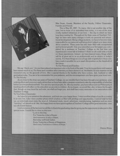 nstc-1987-yearbook-162