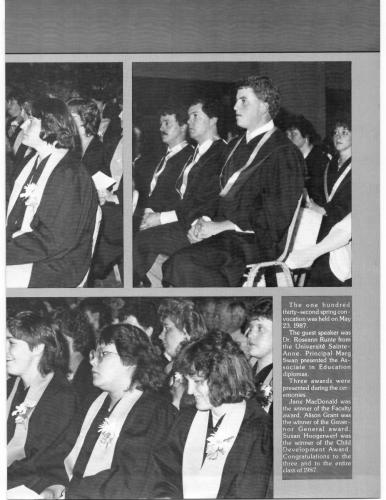 nstc-1987-yearbook-167