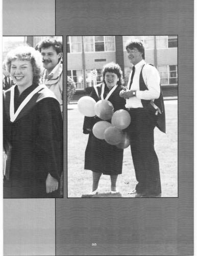 nstc-1987-yearbook-169