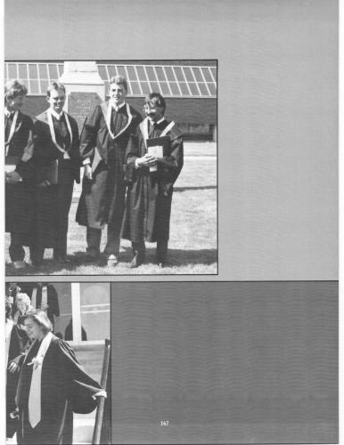 nstc-1987-yearbook-171