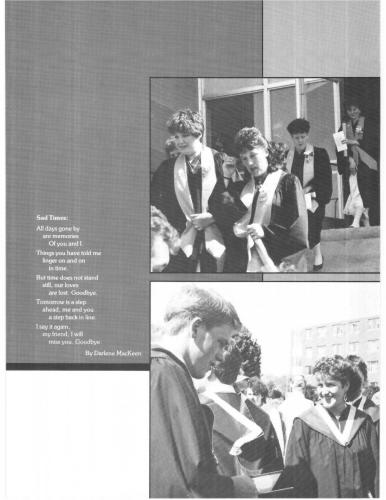 nstc-1987-yearbook-174