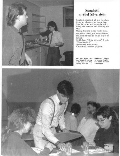 tc1989A 15-80