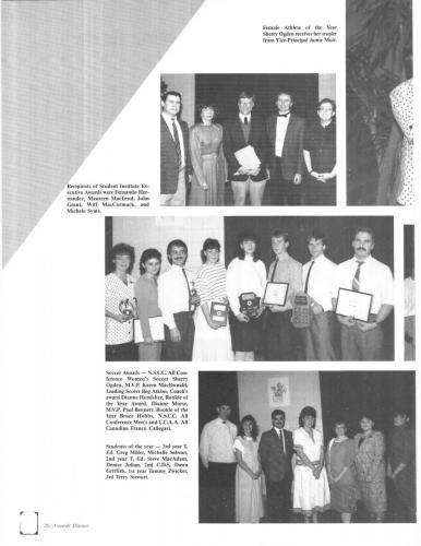 tc1989A 20-80