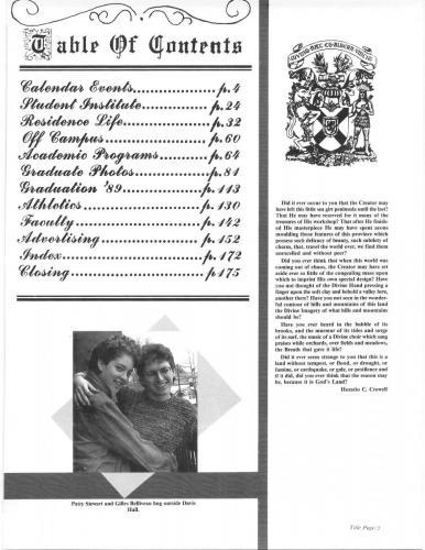tc1989A 3-80