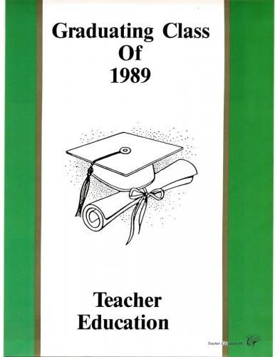 tc1989B 15-98